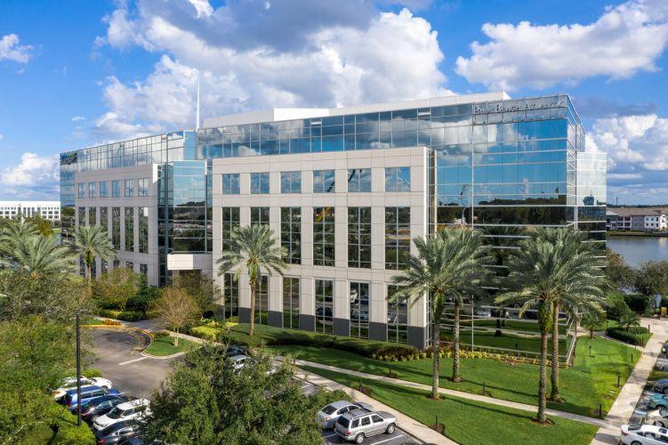 Florida Condotel Mortgage